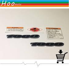 online buy wholesale suzuki 750 decals from china suzuki 750