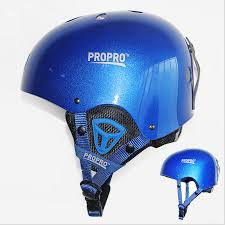 childrens motocross helmet kids motocross helmet promotion shop for promotional kids