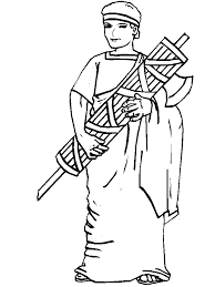 rome 10 coloring pages u0026 coloring book