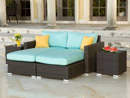 Outdoor Chaise Lounge Sofa by Patio Chaise Lounge Cushion Covers U2014 Prefab Homes Patio Chaise