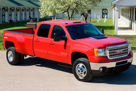 2014 gmc sierra 3500hd warning reviews top 10 problems