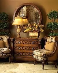 Tuscan Style Living Room Furniture Tuscan Style Living Room Furniture Furniture Style Home