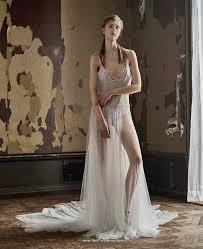 brautkleider vera wang transparente brautkleider designerin vera wang alle brautkleider