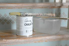 How To Whitewash Wood Walls by Whitewashed Stairs And A Foyer Makeover Suzanne Bagheri