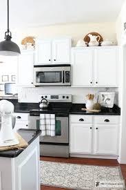 snow white milk paint kitchen cabinets snow white kitchen cabinet makeover redo kitchen cabinets