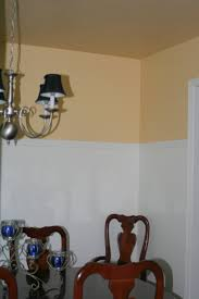 my mind my life dining room makeover