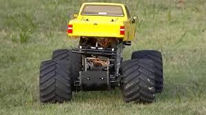 mobil jeep modifikasi mobil remot kontrol truk offroad modifikasi youtube