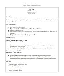 resume template simple simple resume template 46 free sles exles format