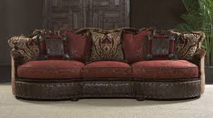 Couch Sofa Difference Couch Vs Sofa U2013 Which Is The Better Reviews For Your Consideration