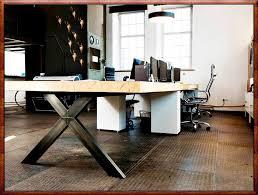 Runder Schreibtisch Riesen Schreibtisch U2013 Home Ideen