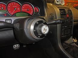 lexus sc300 wheel bolt pattern gto vz billet steering wheel adapter gforce engineering