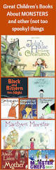 Halloween Party Ideas Children by 25 Best Ideas About Halloween Books On Pinterest Recommended