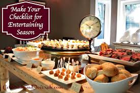how to set up a buffet table setting up a buffet table for a party table designs