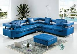 Contemporary Sectional Sofas For Sale Furniture Contemporary Sectional Sofas 21 Contemporary
