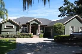 all properties ocala homes and farms realty 15775 se 105th terrace summerfield fl 34491
