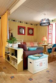 summer cottage living room decoration amazing diy ideas home