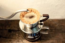 how to make espresso coffee why is drip coffee so scarce in europe extra crispy