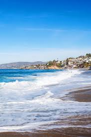 137 best california coast images on pinterest pismo beach