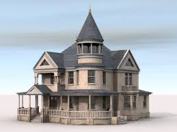 turret house plans uncategorized house plan with turrets amazing for