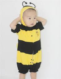Halloween Costumes Infant Boy Baby Boy Bee Costume Baby Boy Bee Costume Sale