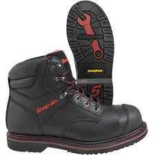 which motorcycle boots snap on u2013 coastal boot