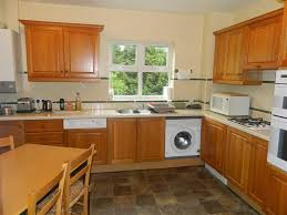 3 bedroom apartment for sale in greystones wrexham ll11