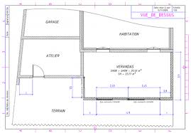 small house plans with wrap around porches déco plan veranda gratuit argenteuil 17 13362010 petit inoui