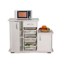 awesome jabong kitchen appliances taste