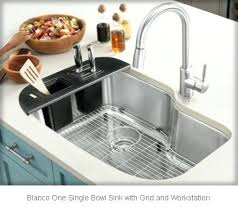 american standard sink accessories standard faucets showers repair parts american standard kitchen
