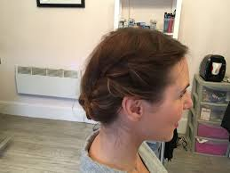 permed hair in wellingborough asti s hair 4 tips for summer plaits northtonshire