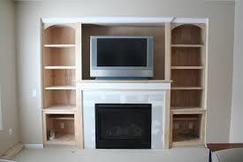entertainment center ideas next to fireplace ideas page 29 interior design shew waplag fireplace built