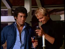 Startsky And Hutch Starsky And Hutch 8 Top Tv Detectives Lifestyle