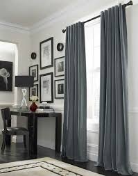 vorhã nge fã r schlafzimmer die besten 25 gardinen und vorhänge ideen auf