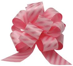 big christmas bows i like big bows how to make pom pom bows for christmas wreath