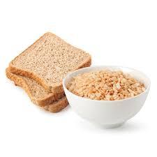 produits cuisine mangez vous assez de produits céréaliers nutrition cuisine et