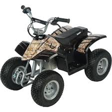 black friday 4 wheeler sale razor kids u0027 dirt quad camo 4 wheeler academy