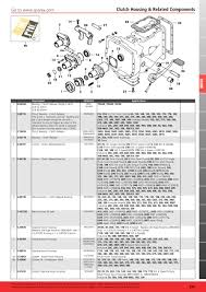 massey ferguson 135 wiring diagram diagram gallery wiring diagram