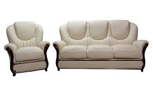Tan Leather Chair Sale Furniture Italian Leather Sofa Sale Uksofas Ideas Sofas Ideas