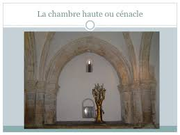 la chambre haute bible épigraphie archéologie et les évangiles ppt télécharger
