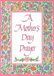 of religious s day greeting cards