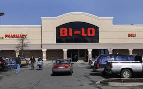 bi lo to grocery store in june observer