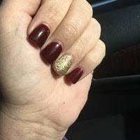 vogue nail salon and spa highlands ranch co