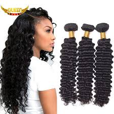 black friday hair weave sales top 199 ideas about blackfriday 044 on pinterest alibaba group