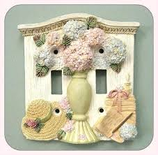 fancy light switch covers decorative light switch plates incredible wall covers south africa