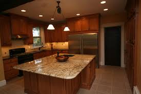 Colonial Kitchen Ideas by Compelling Concept Dutch Colonial Kitchen Ideas Colonial