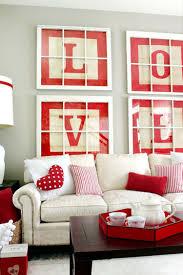 Wohnzimmer Fenster Alte Fenster Zur Dekoration Im Haus 50 Coole Ideen