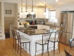 raised ranch kitchen ideas marvelous split level kitchen remodel pictures 25 best split