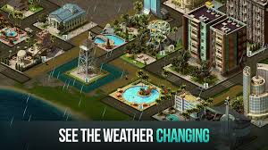 happy home design cheats city island 4 sim town tycoon expand the skyline android apps