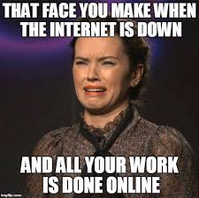 How To Make A Meme Online - that face you make imgflip