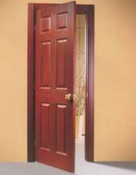 bathroom door manufacturers suppliers u0026 dealers in coimbatore